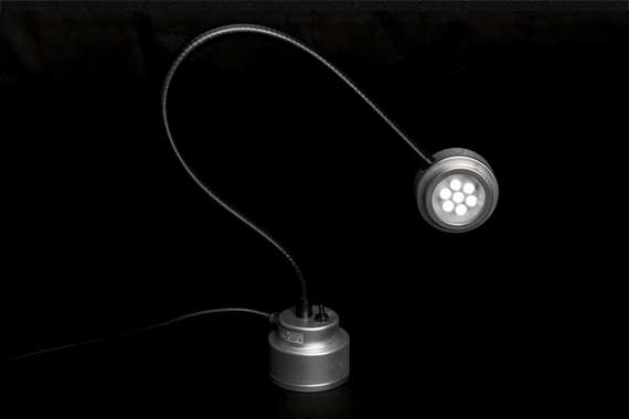 Lampade LED Industriali Somm.it