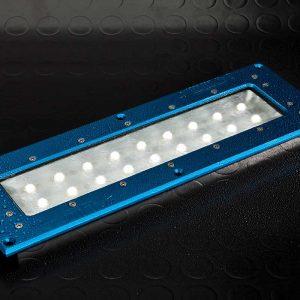 lampa-blu_01_1200x800