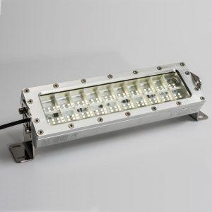 lampada led L18 Somm.it