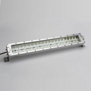 lampada led L36 Somm.it
