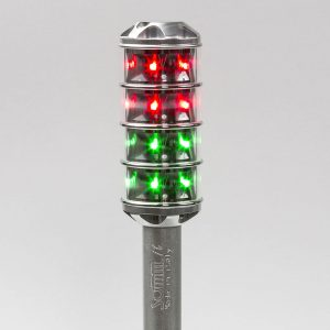 lampada led Slack Light Somm.it